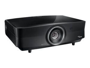 Optoma UHZ65 4K Projector