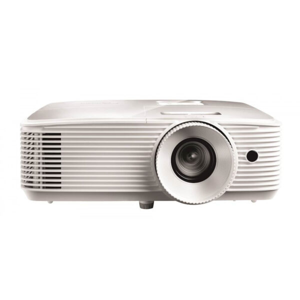 Optoma HD29HLV Projector