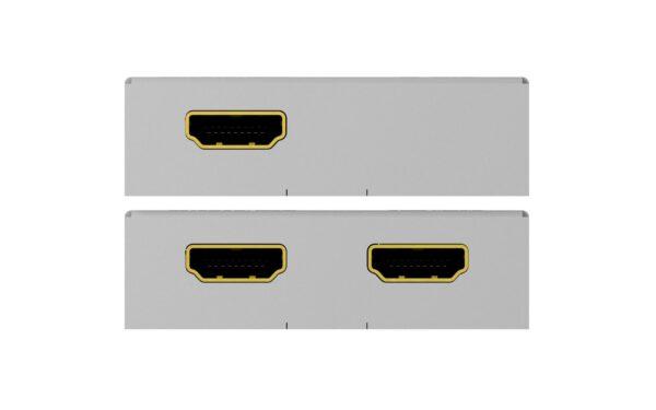 HDANYWHERE – XTND 4K (40) TPC