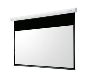 Grandview 16:9 Electric Projector Screen