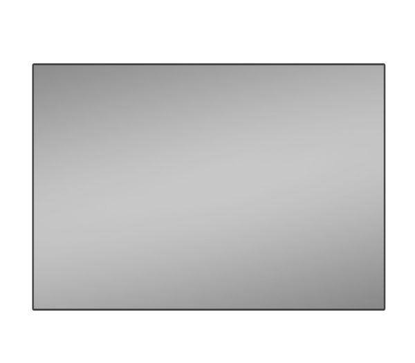 Grandview ALR UST 100″ Fresnel Fixed Frame Screen