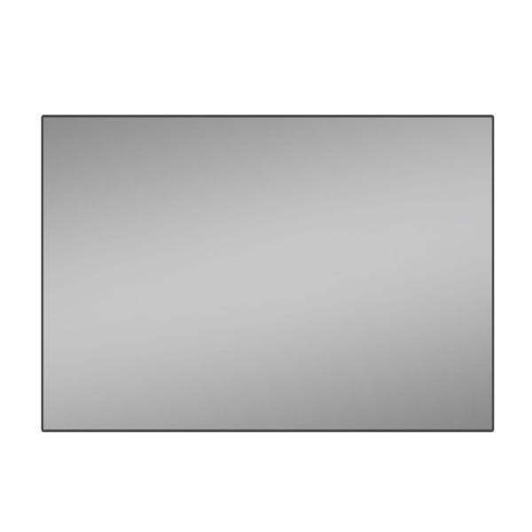 Grandview ALR UST 120″ Fixed Frame Screen