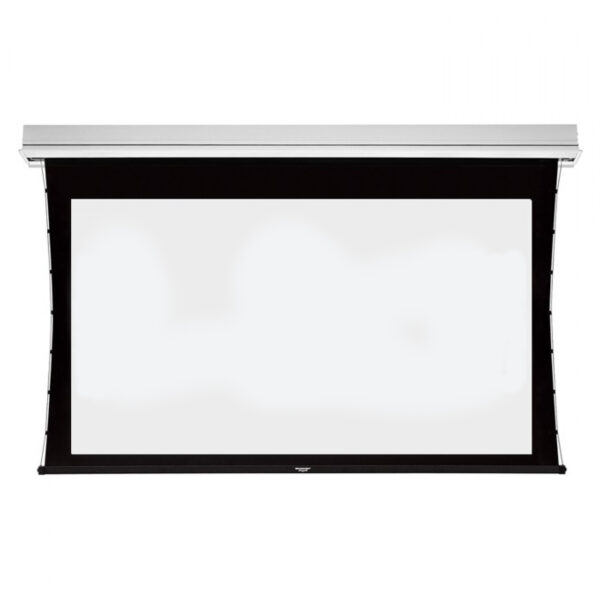 Grandview Cyber Tab Tensioned Acoustic Screen 16:9