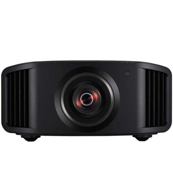 JVC DLA-N5 4K Projector