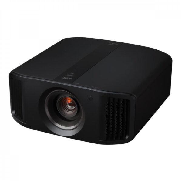 JVC DLA-N7 4K Projector