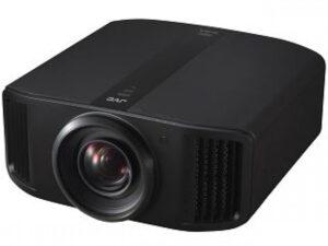 JVC DLA-NX9 4K Projector