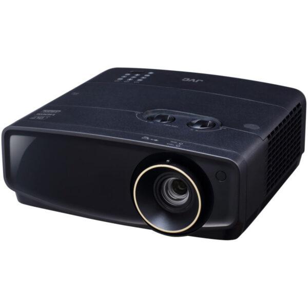 JVC LX-UH1 4K HDR DLP Projector