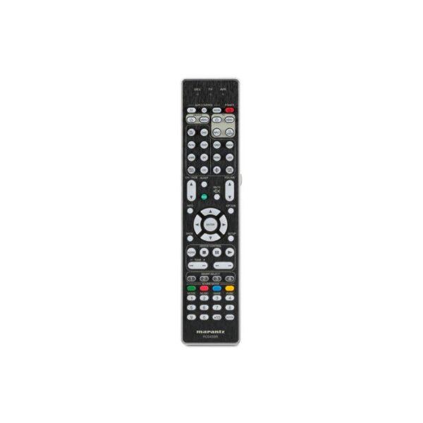 Marantz SR7015 Black 9.2 Channel AV Receiver
