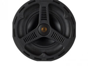 Monitor Audio AWC265 In-Ceiling/In-Wall Speaker
