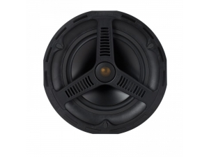 Monitor Audio AWC280 In-Ceiling/In-Wall Speaker