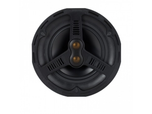 Monitor Audio AWC280-T2 In-Ceiling/In-Wall Speaker