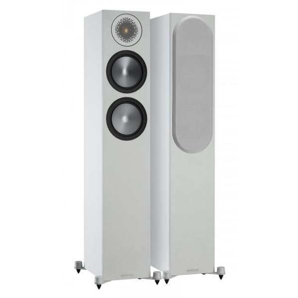 Monitor Audio Bronze 200 Speakers (6th Gen)