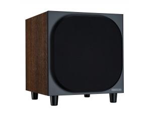 Monitor Audio Bronze W10 Subwoofer (6th Gen)