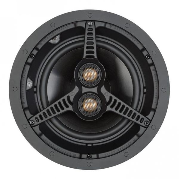 Monitor Audio C180 In-Ceiling Speaker