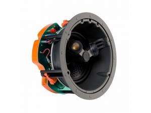 Monitor Audio C380-FX In-Ceiling Speaker