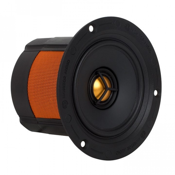 Monitor Audio CF230 In-Ceiling Speaker