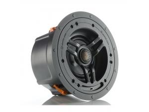 Monitor Audio CP-CT150 Speaker