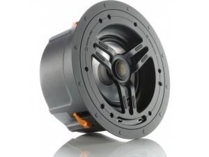 Monitor Audio CP-CT260 Speaker