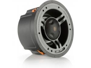 Monitor Audio CP-CT380 Speaker