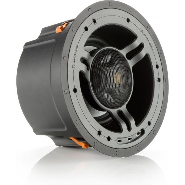Monitor Audio CP-CT380IDC Speaker