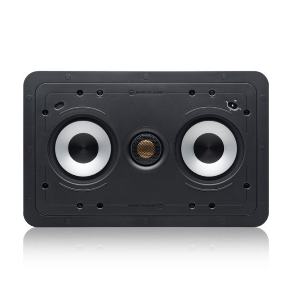 Monitor Audio CP-WT140LCR Single