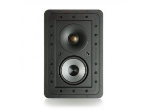 Monitor Audio CP-WT150 Speaker
