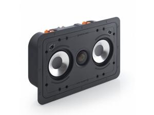 Monitor Audio CP-WT240LCR Speaker