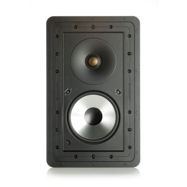 Monitor Audio CP-WT260 Speaker