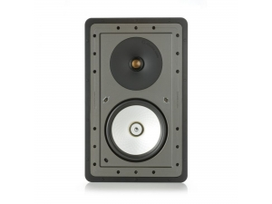 Monitor Audio CP-WT380 Speaker