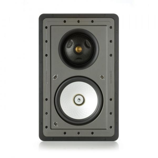 Monitor Audio CP-WT380IDC Speaker