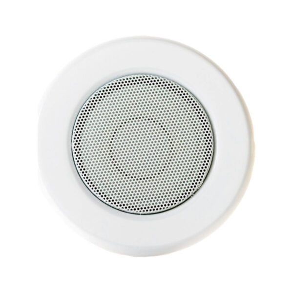 Monitor Audio CPCT120 Speakers