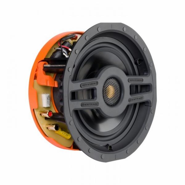 Monitor Audio CS180 In-Ceiling Speaker