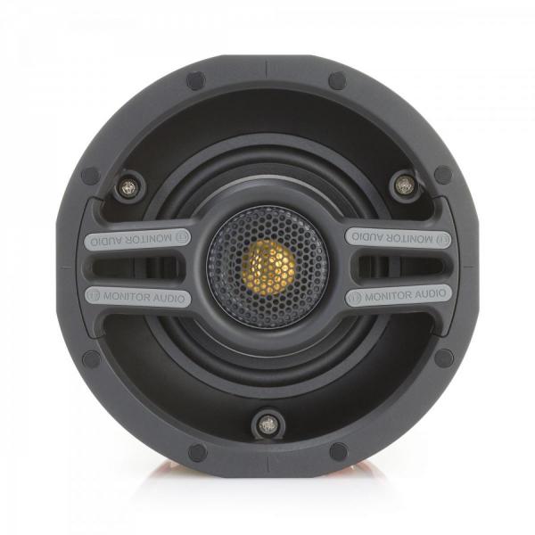 Monitor Audio CWT240 In-Ceiling Speaker