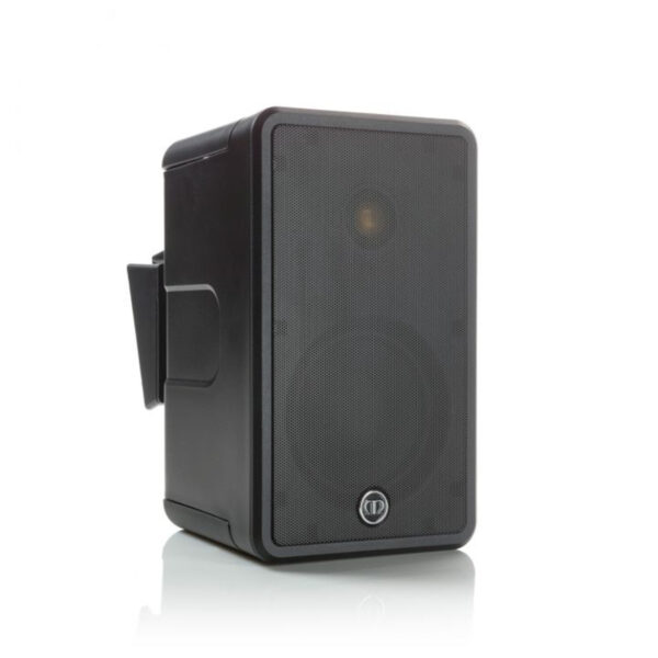 Monitor Audio Climate 50 Speakers