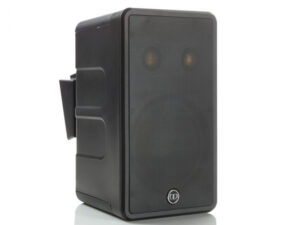 Monitor Audio Climate 60-T2 Speaker