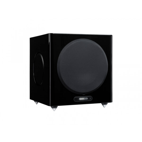 Monitor Audio Gold 5G W12 Subwoofer