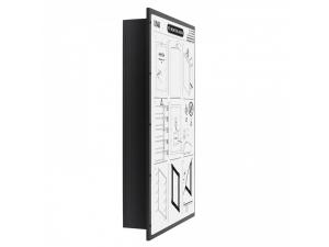 Monitor Audio IV140 Installation Speaker