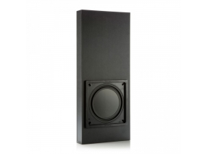 Monitor Audio IWB-10 In-Wall Subwoofer