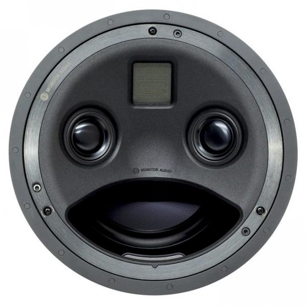 Monitor Audio PLIC II – Platinum II In-Ceiling Speaker