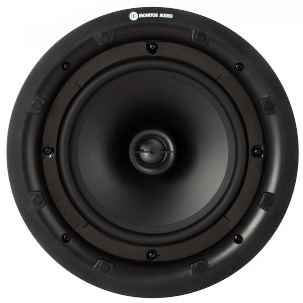 Monitor Audio PRO-80 In-Ceiling Speaker Five Pack
