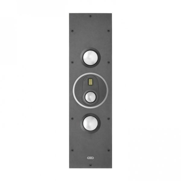 Monitor Audio Platinum In-Wall II Speaker