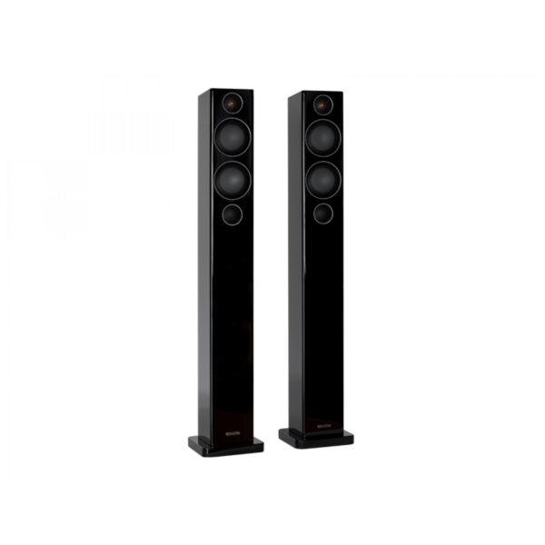 Monitor Audio Radius 270 Speakers (Pair)