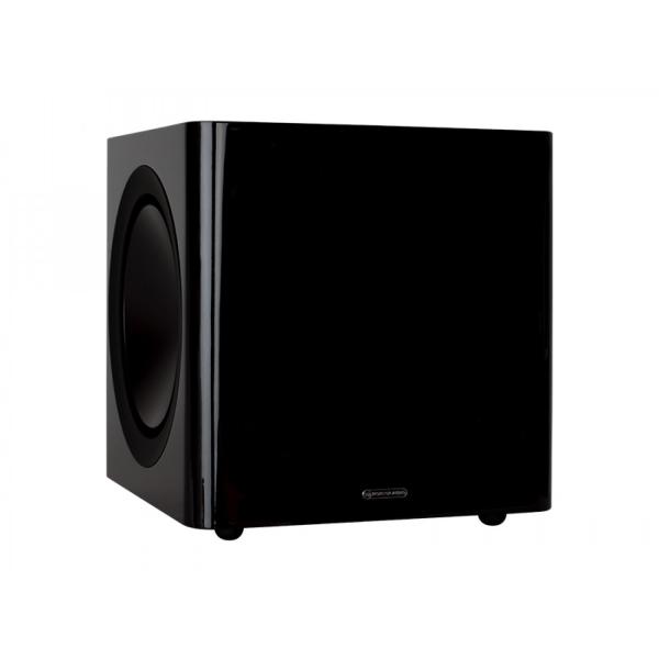 Monitor Audio Radius 390 Subwoofer