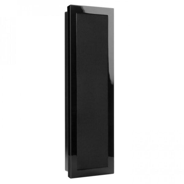 Monitor Audio SoundFrame 2 Installation Speaker