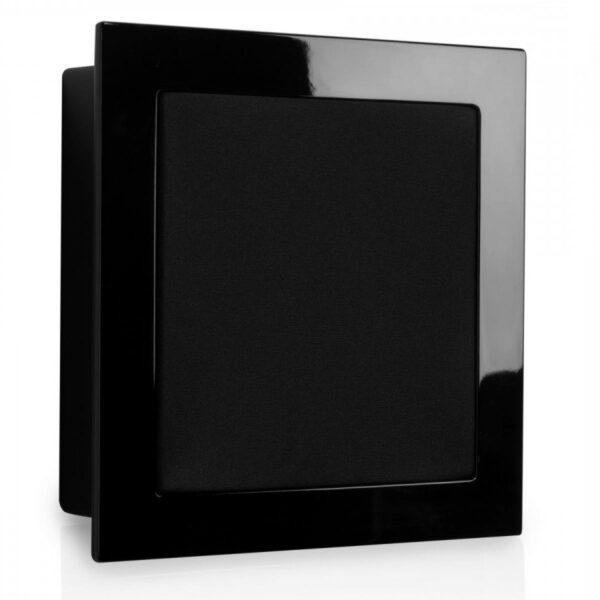 Monitor Audio SoundFrame 3 Installation Speaker