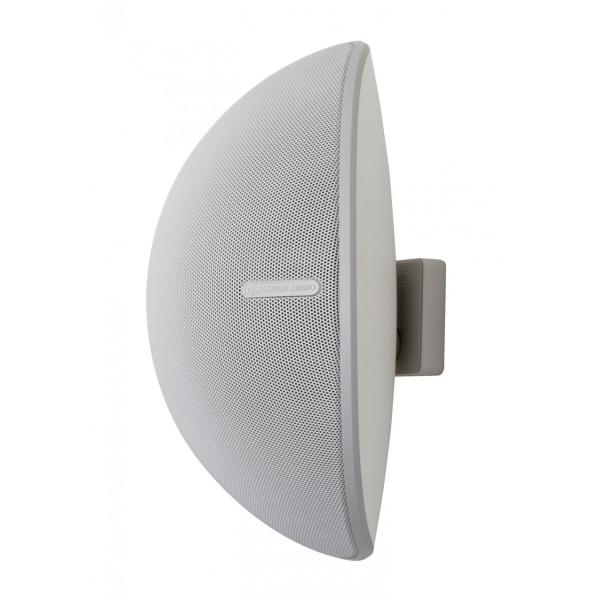 Monitor Audio Vecta V240 On-Wall Speaker