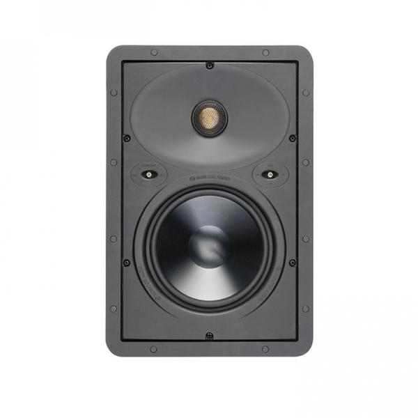 Monitor Audio W265 Speaker