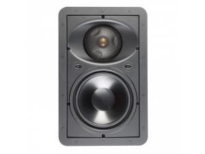 Monitor Audio W280-IDC Speaker