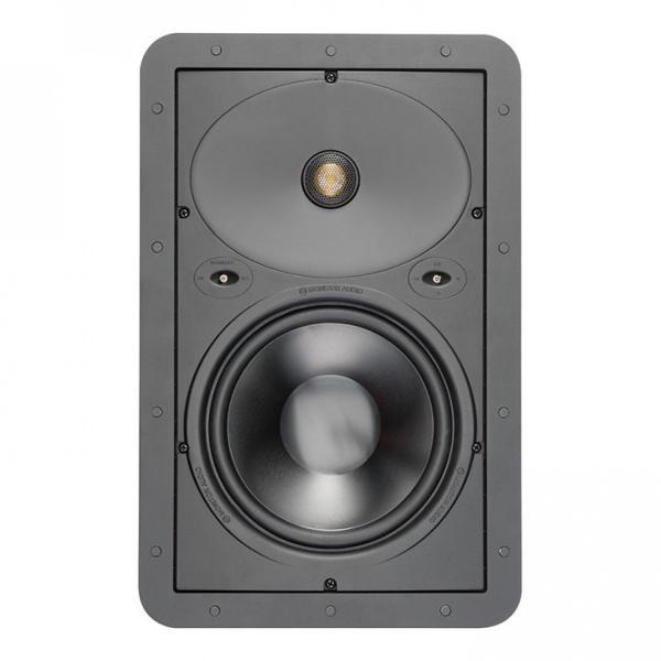 Monitor Audio W280 Speaker