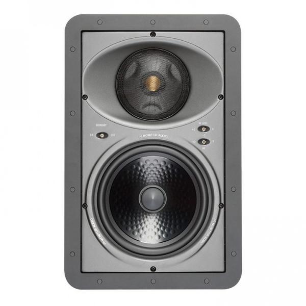 Monitor Audio W380-IDC Speaker